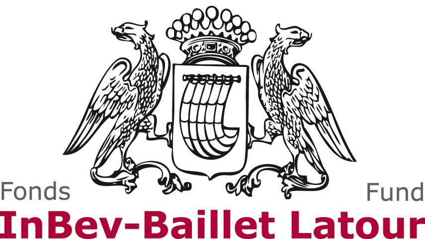 Musée Baillet-Latour 7