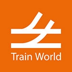 Train World 1