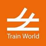 Train World 1