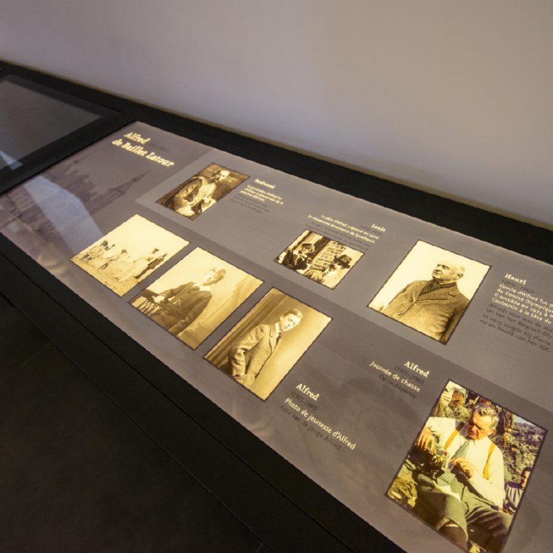 Musée Baillet-Latour 11