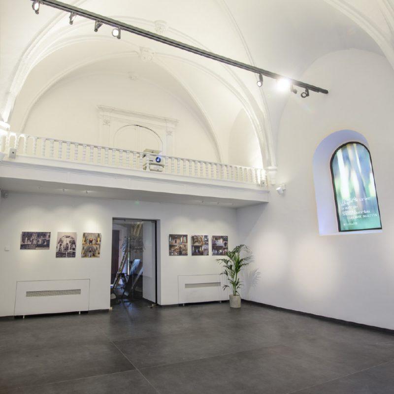 Musée Baillet-Latour 12