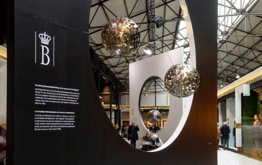 BRAFA Art Talks – 2017 4