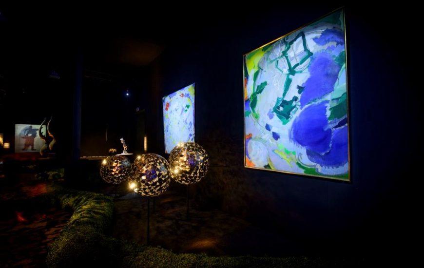 BRAFA Art Talks – 2017 7